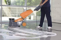 Reliable Commercial Cleaning Services in Brent, NW1